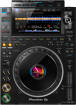CDJ-3000 Pro DJ Reference Multi-Player - Black