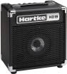 Hartke - HD15 15W 6.5 Bass Combo