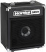 Hartke - HD25 25W 8 Bass Combo