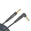 Planet Waves - Instrument Cable with Right Angle - 10 Foot