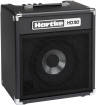 Hartke - HD50 50W 10 Bass Combo