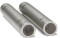 C02 Pencil Condenser Microphones (Pair)