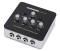 QH4 4-Channel Compact Headphone Amplifier