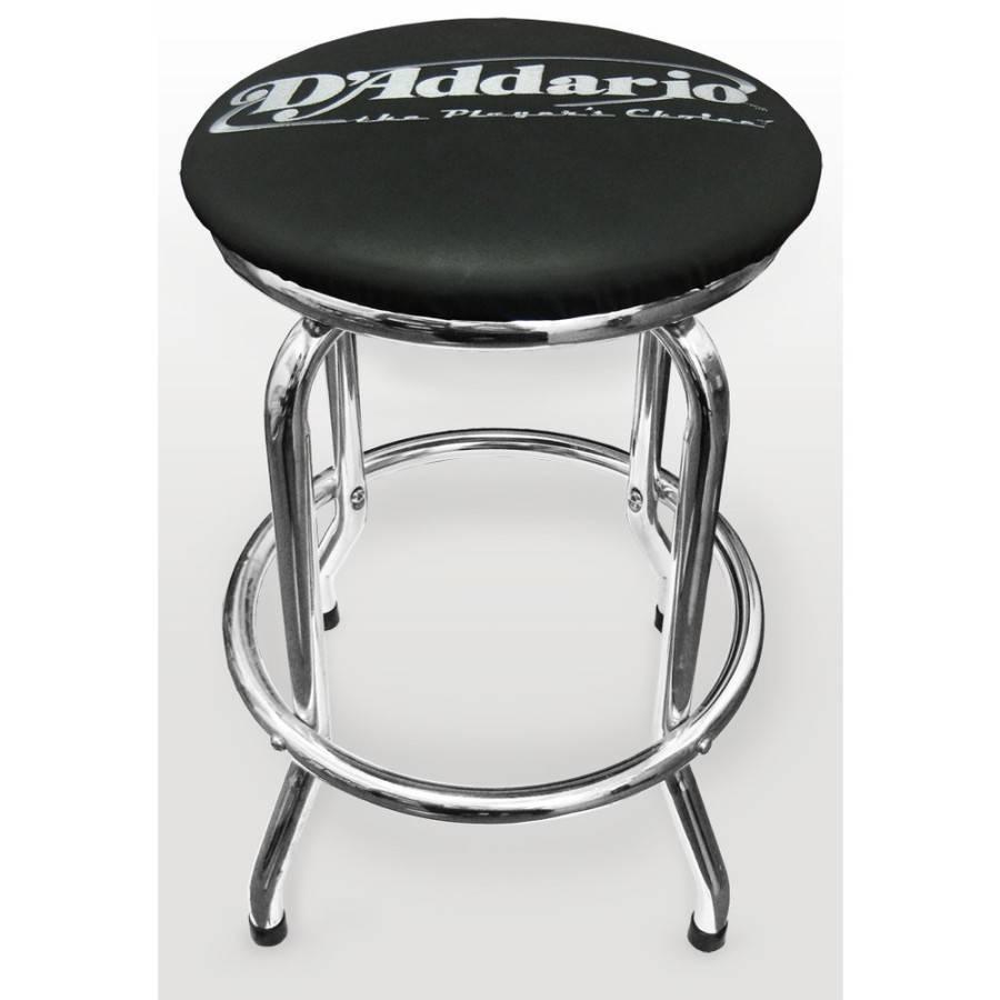 DAddario DAddario Stool Long amp McQuade Musical Instruments : lg21020748mainzoom from www.long-mcquade.com size 900 x 900 jpeg 45kB