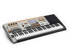 Casio - Performance Synthesizer - 61 Keys