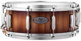 Pearl - Brian Frasier Moore 5.5x14 Signature Snare Drum