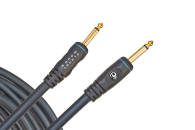 Planet Waves - Speaker Cable - 5 Foot