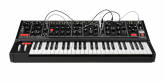 Moog - Matriarch Dark 4-Note Paraphonic Analog Synthesizer