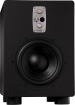 EVE Audio - TS108 ThunderStorm 8 150W Active Subwoofer