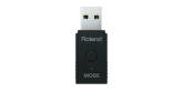 Roland - WM-1D Wireless MIDI Dongle for WM-1