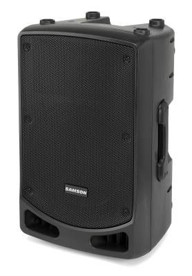Expedition XP115A 15'' Active PA Speaker