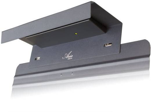 Aria Lights - Aria Forte F1 LED Stand Light