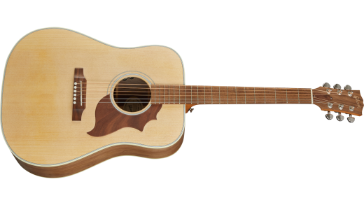 Gibson - Hummingbird Sustainable