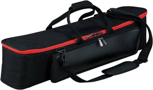 Tama - PBH02L Powerpad Hardware Bag