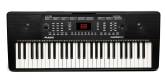Alesis - Harmony 54-Key Portable Keyboard