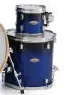 Pearl - Decade Maple Add-on Pack - Kobalt Blue Fade