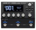 BOSS - GT-1000CORE Compact Guitar Effects Processor