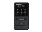 BOSS - Pocket GT Pocket Effects Processor and Practice Companion