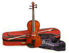 Student II Violin Outfit 1/4 Size