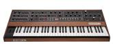 Sequential - Prophet-5 61-Key Analog Synthesizer