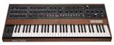 Sequential - Prophet-10 10 Voice Analog Synthesizer