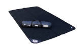 Protection Racket - Protection Racket 2.75m X 1.6m Drum Mat