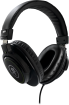 Mackie - MC-100 Professional Closed-Back Headphones