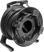 Mackie - 80m Cat5e Cable Reel with Neutrik etherCON Locking Connectors
