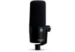 PreSonus - PD-70 Dynamic Vocal Microphone for Broadcast, Podcasting, and Live Streaming