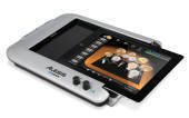 Alesis - Drum Module Dock for iPad
