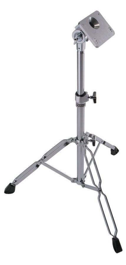 Roland - Solid Percussion-Controller Stand