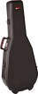 Gator Cases - ATA Dreadnought Guitar Case