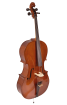 Schoenbach - Student Cello Outfits