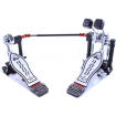 Drum Workshop - 9000 Series 2013 Double Pedal