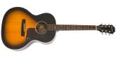 Epiphone - EL-00 Studio Acoustic/Electric - Vintage Sunburst