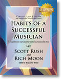 Habits Of A Successful Musician: Conductor