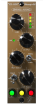 Lindell Audio - 1 Channel Transformer Coupled Mic Pre/Equalizer