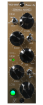 Lindell Audio - 1 Channel Transformer Coupled Passive EQ