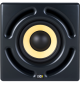 KRK - High Output 12 inch Powered Subwoofer