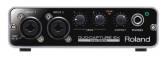 Roland - Duo Capture EX USB Audio Interface