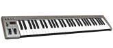 Acorn Instruments - Masterkey 61 Keyboard Controller - 61 Note