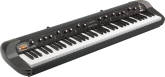 Korg - Stage Vintage Piano - 73 Key (Black)