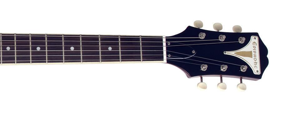 Epiphone casino guitars in saskatchewan 4