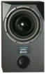 ADAM Audio - Sub10 MKII 10 Inch 200W Powered Subwoofer