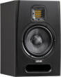ADAM Audio - F5 5 Inch Powered Reference Monitor