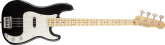 Fender Custom Shop - 2013 Closet Classic Precision Bass Pro