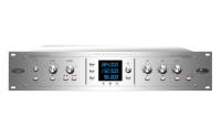 Antelope Audio - Trinity Universal High Definition Master Clock