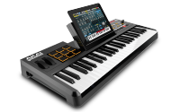 Akai - 49 Note Keyboard Controller for iPad