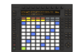 Ableton - 64 Pad Controller for Ableton w/ Free Live 9 Upgrade