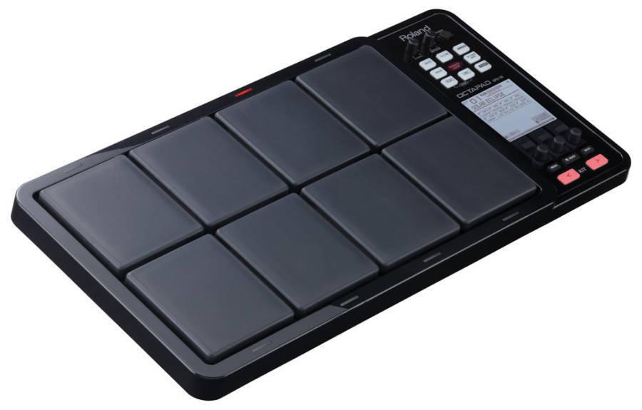 Electronic Drum Roland Vs Yamaha